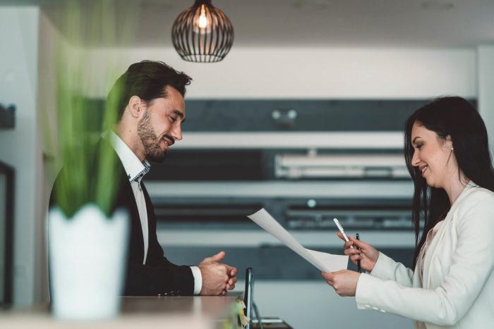 Einde van uw leasecontract