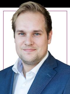 Willem van Oort